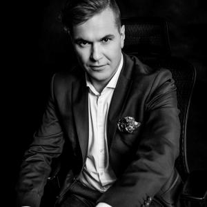 Jacek Grzesik