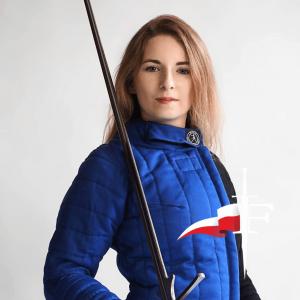 Dorota Kramek - weterynarz.